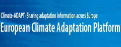 Climate ADAPT